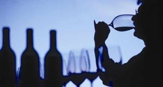 Ireland Has Highest Excise Duty on Wine in EU