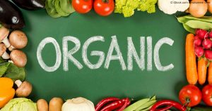 organic-food-on-board-fb