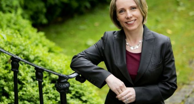 Bord Bia Appoints New CEO