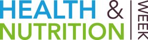fi_health-nutrition-week-logo_rgb