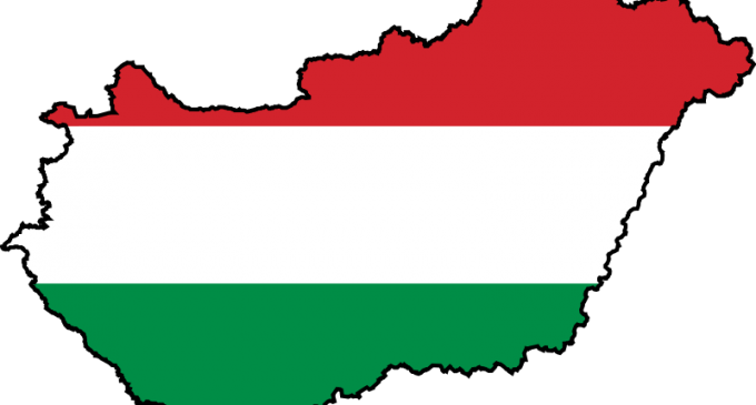 160€ Million For Agricultural SMEs in Hungary