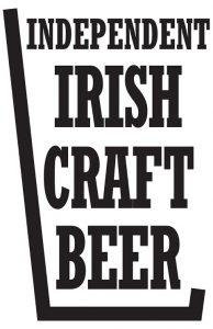 irishcraftbrewingsymbol