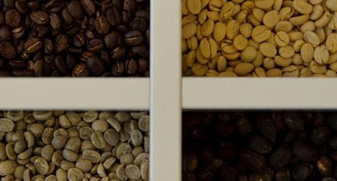 Olam International Acquires Coffee Specialist