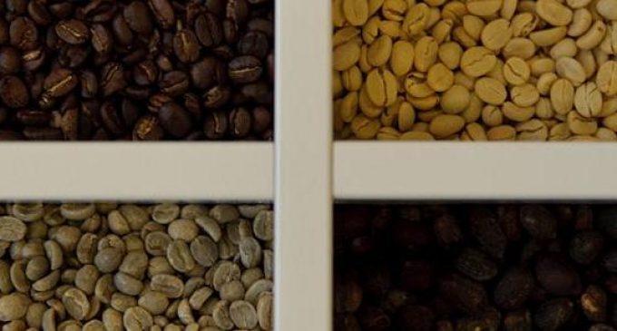 Olam International Acquires Coffee Specialist