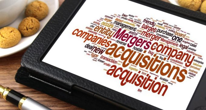 Saica Group to acquire Americk Packaging