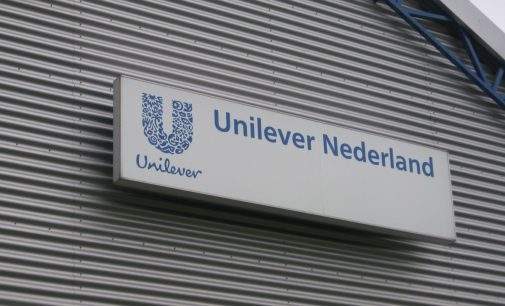 Unilever to build new global foods innovation centre in the Netherlands