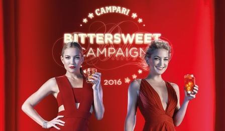 Gruppo Campari Exits Italian Still Wines Business