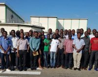 Cargill Direct Purchasing Licence Boosts Cocoa Sustainability