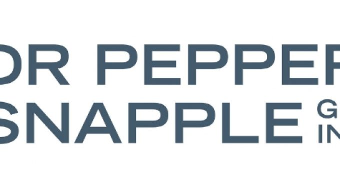 Dr Pepper Snapple Group to Acquire Antioxidant-infused Beverage Business For $1.7 Billion