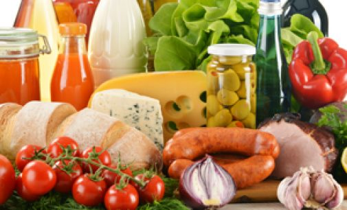 €191 Million to Promote EU Agri-food Products at Home and Abroad
