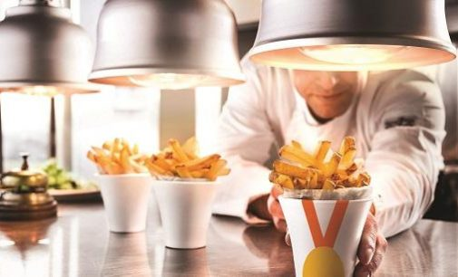 Lamb Weston Invests $250 Million to Expand French Fry Capacity