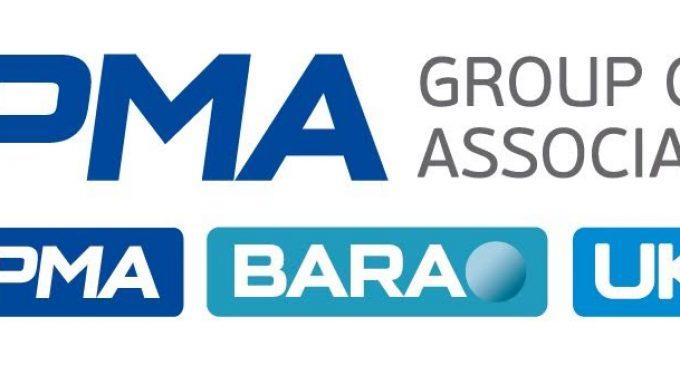 PPMA Celebrates its 500th Member
