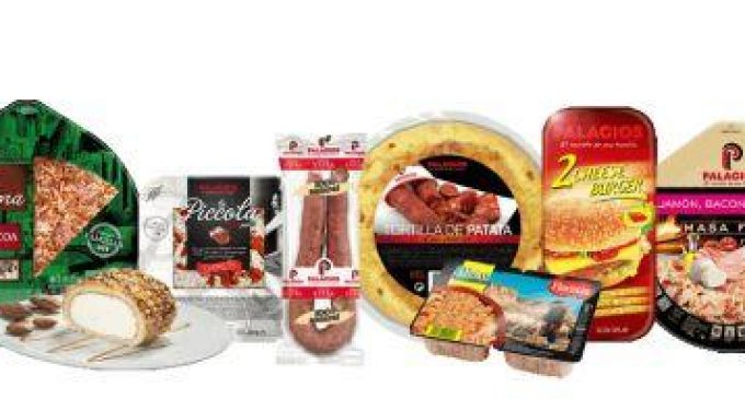 Grupo Palacios Consolidates Position in Spanish Provenance Foods