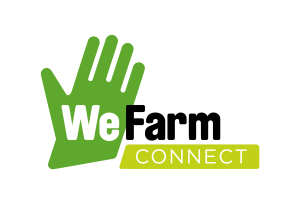 wefarmconnect