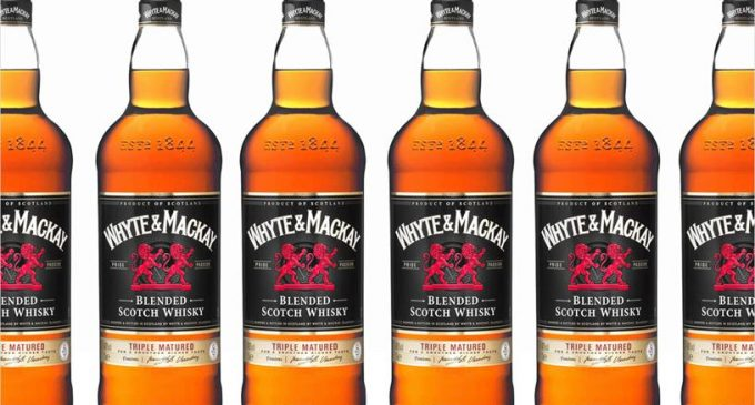 Whyte & Mackay Works With Ideagen to Boost Quality, Safety and Compliance