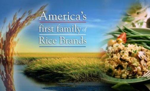 Ebro Foods to Merge US Companies