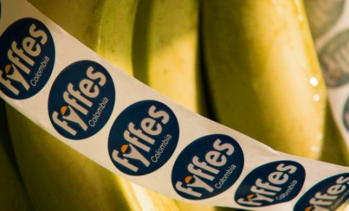 Sumitomo Corporation to Acquire Fyffes For €751.4 Million