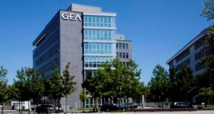 GEA Awarded Large-scale Contract For Nutritional Powders Plant in New Zealand
