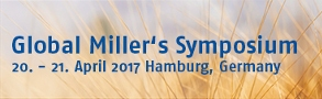 Global Miller's Symposium - Creating New Ideas to Tackle Future Challenges