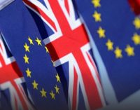Aon Launches 'Brexit Navigator'