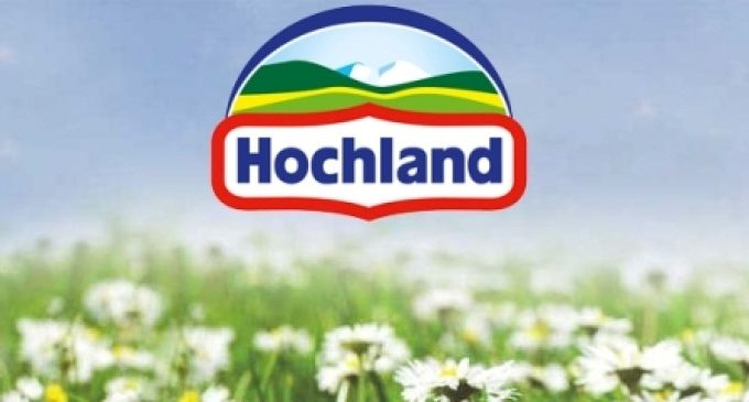 Hochland Expands US Cheese Business