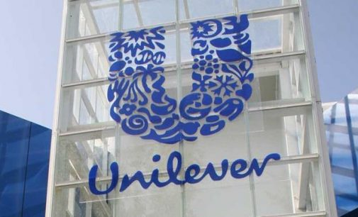 Unilever Advances Carbon Reduction Commitment at Five UK & Ireland Sites