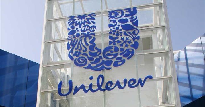 Unilever Advances Carbon Reduction Commitment at Five UK & Ireland Sites