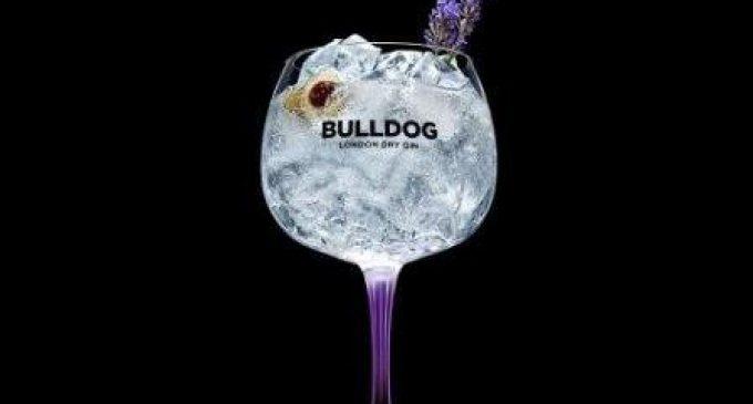 Gruppo Campari Acquires Super-premium Gin Brand