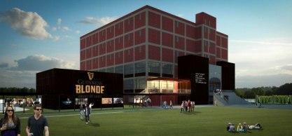 Diageo to Develop a Guinness Brewery in the US
