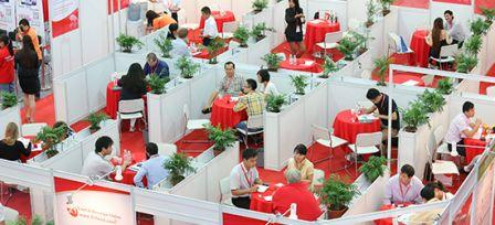 Health Ingredients China - The Largest Event in China For Health Ingredients