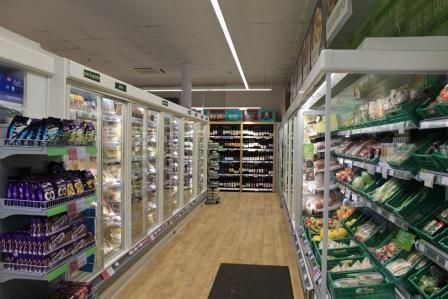 IGD Reveals Top UK Grocery Shopper Saving Tactics