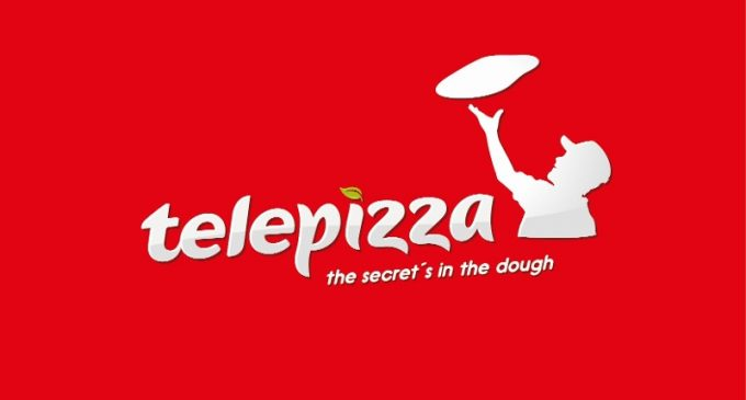 Telepizza Acquires Pizza Blitz in Switzerland