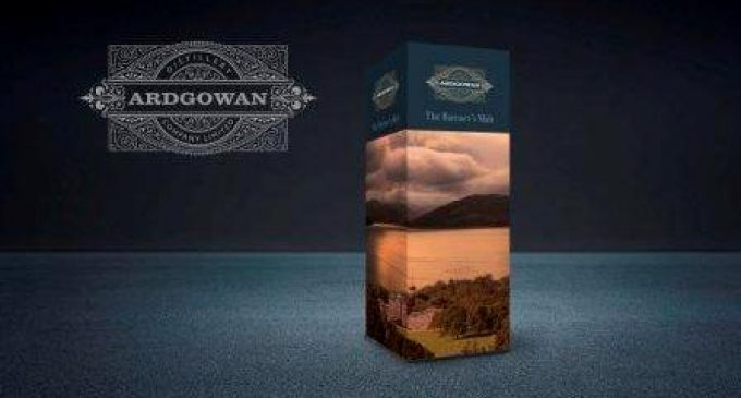 Green Light For New Scotch Whisky Distillery