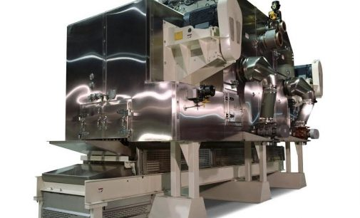CPM Wolverine Proctor – A Total Solution Supplier For Breakfast Cereal Manufacturers