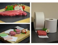 Specialist Packaging Solutions From CoCopac
