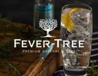 A Significant Year For Fever-Tree