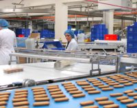 Fox's Biscuits Streamlines Production and Service Levels After Deploying FuturMaster Supply Chain Technology