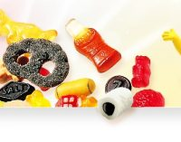 HARIBO Group to Build Manufacturing Plant in the US