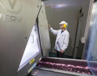 Key Technology Helps Processors Improve Product Quality, Increase Yield and Reduce Costs