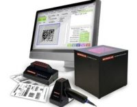 Microscan Announces Upgrade to Free Online Barcode Generator