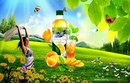 Beverage Partners Worldwide