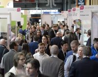 Food and Drink is at the Heart of the UK's Largest Packaging Show
