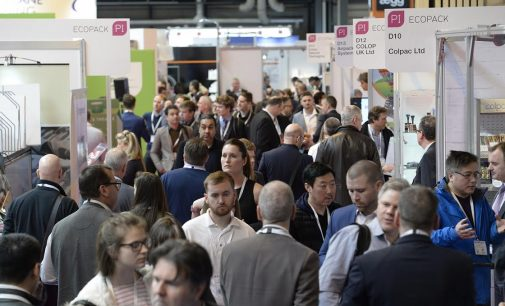 Label&Print 2019 Welcomes the Future of the Print Industry
