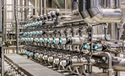 Pentair Offers Integrated and Sustainable Production Solutions