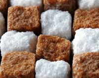 UK Guidelines on Reducing Sugar in Food Published For Industry