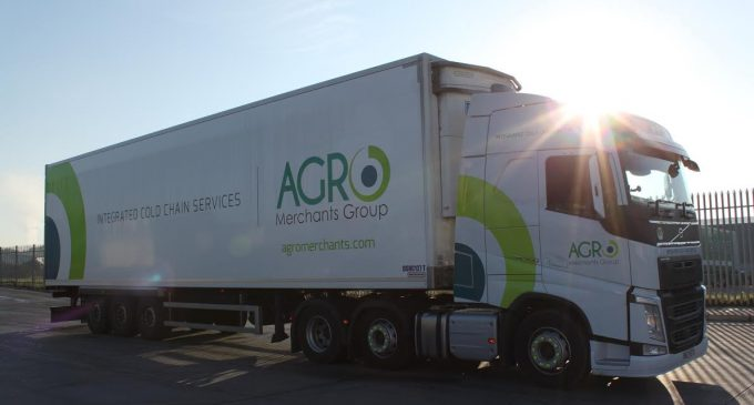 AGRO Merchants Group Expands in the Iberian Region