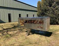 Tetra Pak Acquires Leading Manufacturer of Mozzarella Cheese Making Equipment