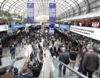 Big interest in interpack 2017