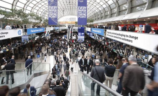 Big interest in interpack 2017