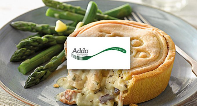 Addo Food Group Sold to LDC